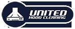 Unitedhoodcleaning