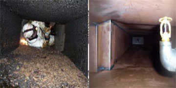 Dryer Vent Cleaning Brooklyn, New York