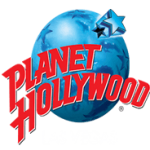 Planet-hollywood-cleaners