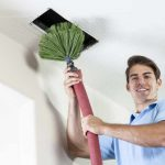 Find Chimney Cleaning Near Me