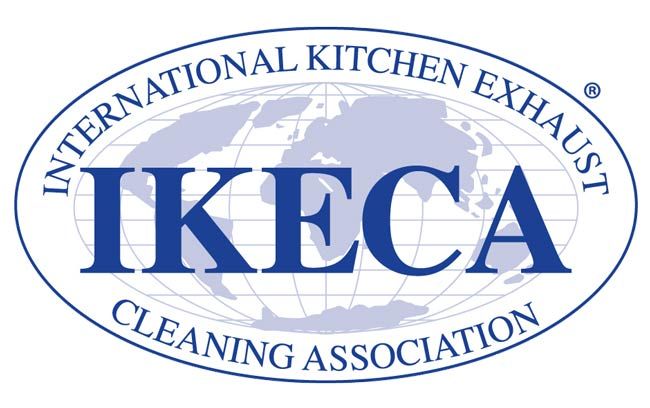 Commercial-Kitchen-Exhaust-Systems-IKECA-Certificate