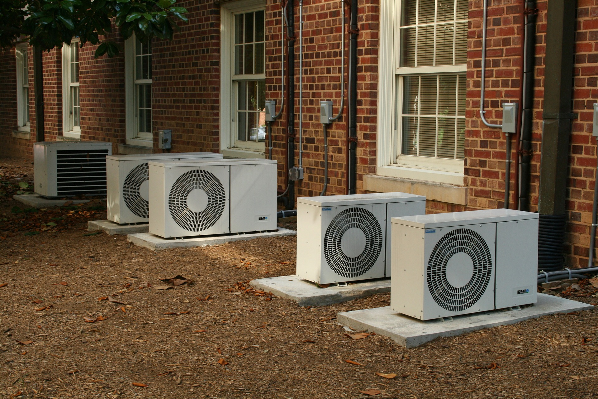 How to Keep Your Air Conditioning Cost Low