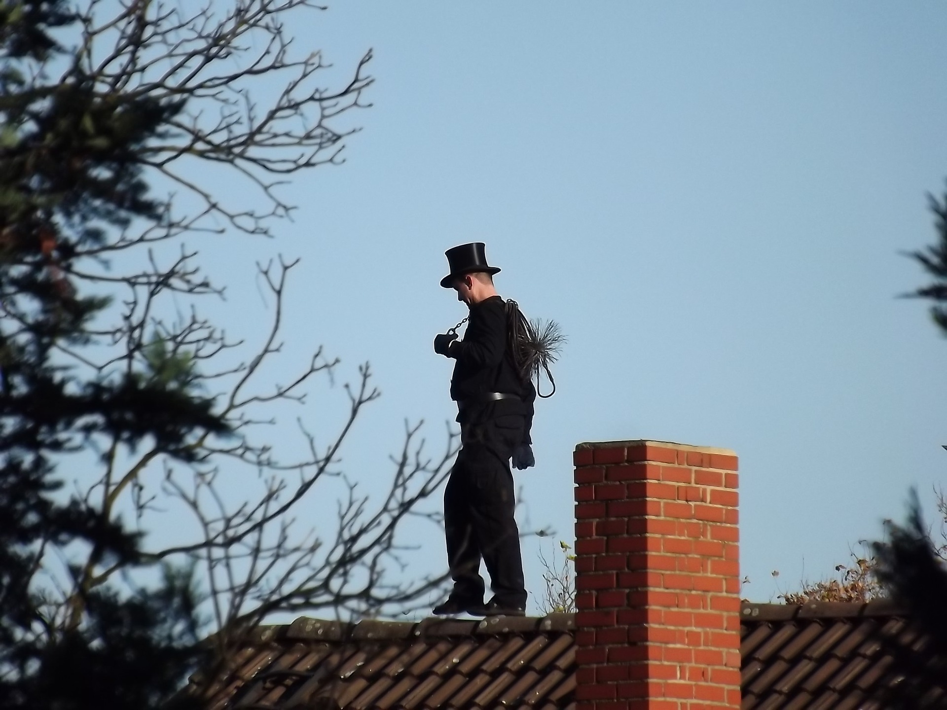 chimney-sweep-647678_1920 - Unitedhoodcleaning